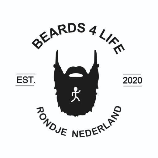 Rondje Nederland rennen tegen depressie
