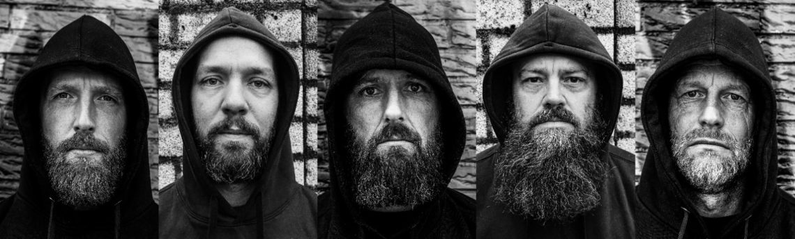 Beards4Life Runners